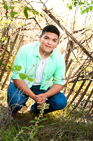 Baeza_Jacob_011_MG_0343
