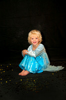 Ball_Tylee-5 002_MG_7685