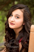 Senior-Walker-Juleigh_015_MG_4461