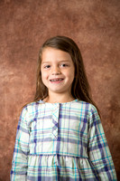 Guthrie School-Fall Pictures 2017-2018