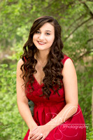 Senior-Walker-Juleigh_018_MG_4466
