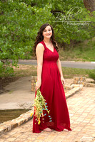 Senior-Walker-Juleigh_001_MG_4438