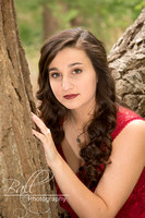 Senior-Walker-Juleigh_008_MG_4449