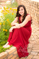 Senior-Walker-Juleigh_010_MG_4452