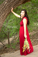 Senior-Walker-Juleigh_004_MG_4445