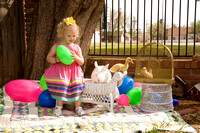 Easter-Arnold 111_1