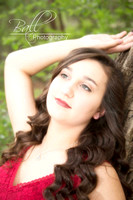 Senior-Walker-Juleigh_006a_MG_4447