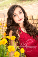 Senior-Walker-Juleigh_012_MG_4455