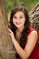 Senior-Walker-Juleigh_007_MG_4448