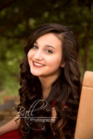 Senior-Walker-Juleigh_014_MG_4459