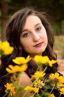 Senior-Walker-Juleigh_013_MG_4458
